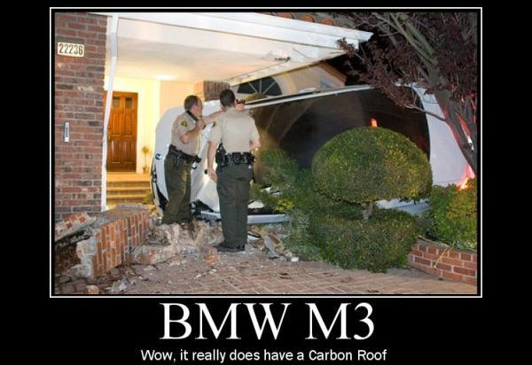 1000 Images About Bmw Drivers On Pinterest