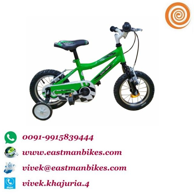 Bicycles Manufacturing Companies In India Kids Bicycle