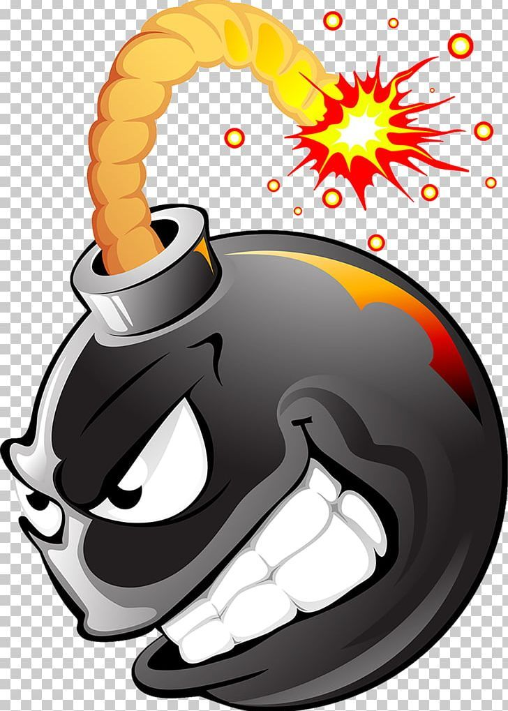 Bomb Stock Photography Png Animation Bomb Cartoon Drawing Eod Stock Photography Bombs Photography