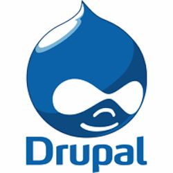Quick 6 Step Guide For Installing Drupal on Your Hosting Server - To know more visit our site ~ http://blisstering.com/