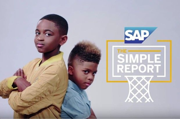 """Chris Paul's And Dwyane Wade's Sons Host NBA Finals """"Simple Report""""  Stats made so simple, even kids can understand.  http://www.hotnewhiphop.com/chris-pauls-and-dwayne-wades-sons-host-nba-finals-simple-report-news.33439.html  http://feedproxy.google.com/~r/realhotnewhiphop/~3/xhGkE7aXgRA/chris-pauls-and-dwayne-wades-sons-host-nba-finals-simple-report-news.33439.html   #DDCMusic"""