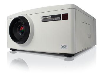 Christie G Series 프로젝터  [DWX600-G, DHD600-G, DWU600-G]  [140-100102, 140-101103, 140-102104] - 0.54:1, 0.65:1, 0.8:1 렌즈 출시 중  문의: 02-546-3288, info@displayhub.co.kr