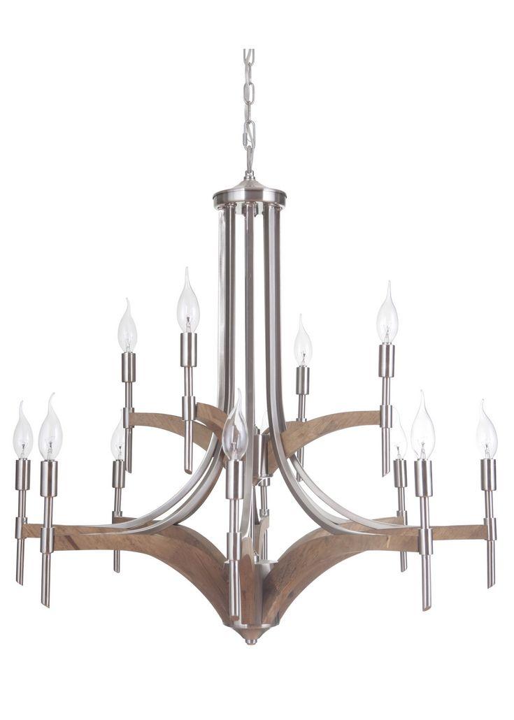 the 19 best lighting images on pinterest chandeliers chandelier