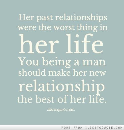 New Relationship Quotes For Her: 25+ Best Ideas About New Relationships On Pinterest