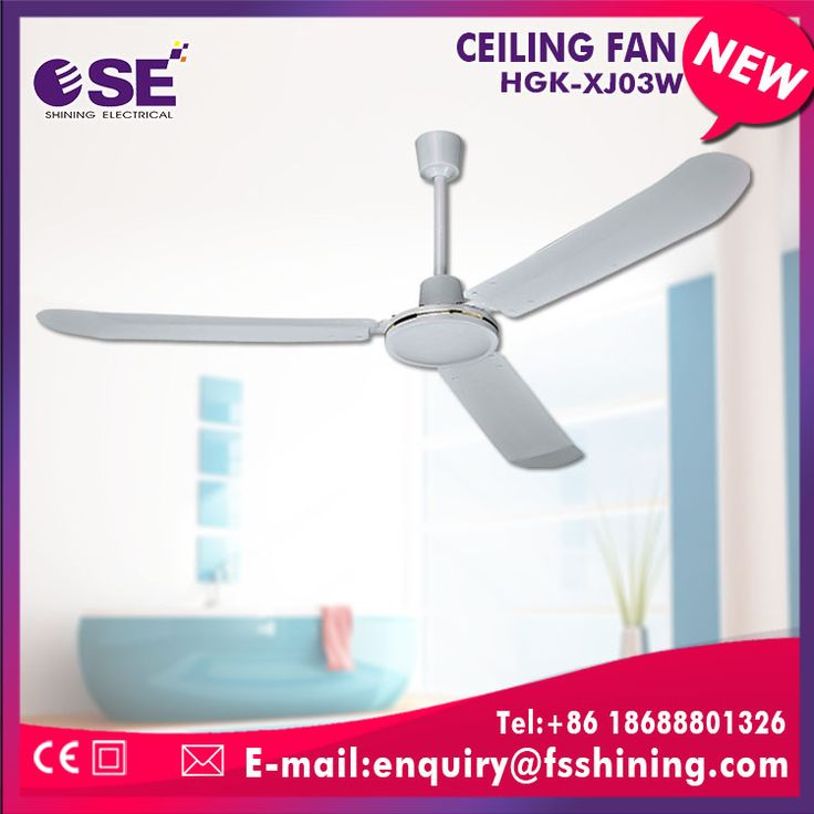 36 best ceiling fans images on pinterest classic style modern 48 inch industrial ceiling fans made in china aloadofball Images