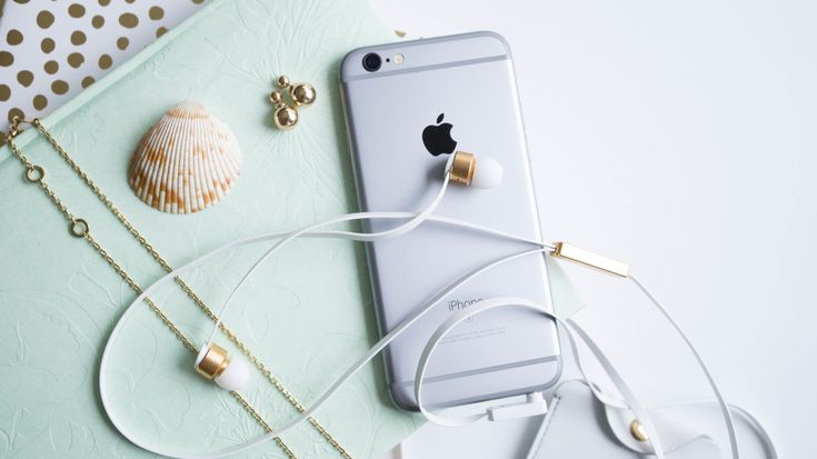sudio sweden klang earphones-9