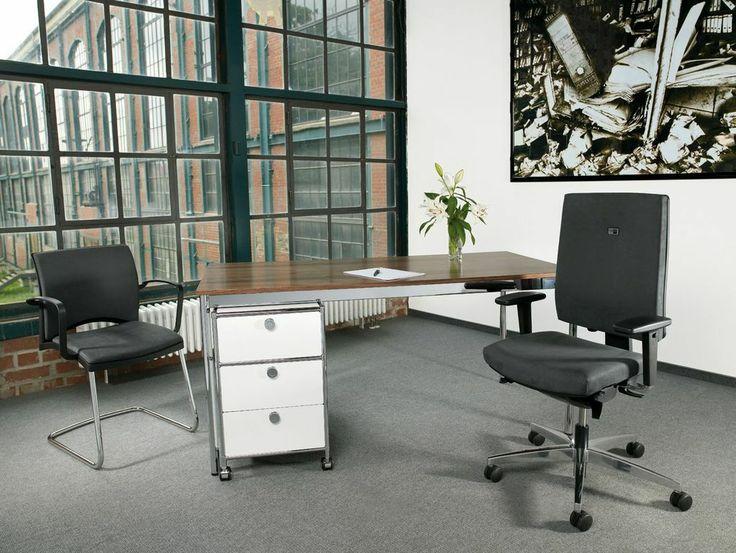 Кресла LINEA. Легкое, яркое, цветное. Естественные, прямоугольные формы. Богатые возможности по сочетанию материалов (ткань, кожа, сетка).  LINEA - это новый уровень комфорта и ваших возможностей. Оптимальный выбор кресла для офиса перед вами - это сочетание надежности, удобства и лаконичности.