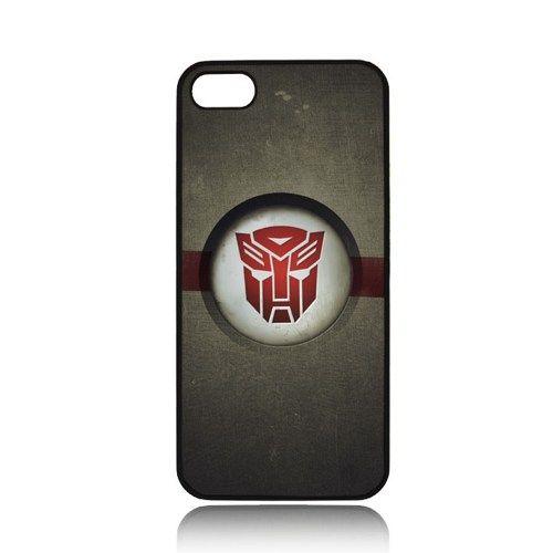 Transformer Logo iPhone 5C Case | MJScase - Accessories on ArtFire. Price $16.50. #accessories #case #cover #hardcase #hardcover #skin #phonecase #iphonecase #iphone4 #iphone4s #iphone4case #iphone4scase #iphone5 #iphone5case #iphone5c #iphone5ccase #iphone5s #iphone5scase #movie #transformer #artfire.