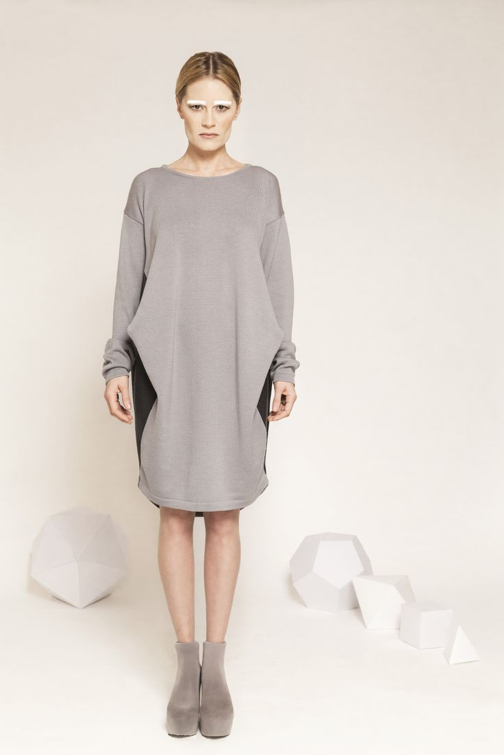 Wool cube A/W 13-14 limited edition!