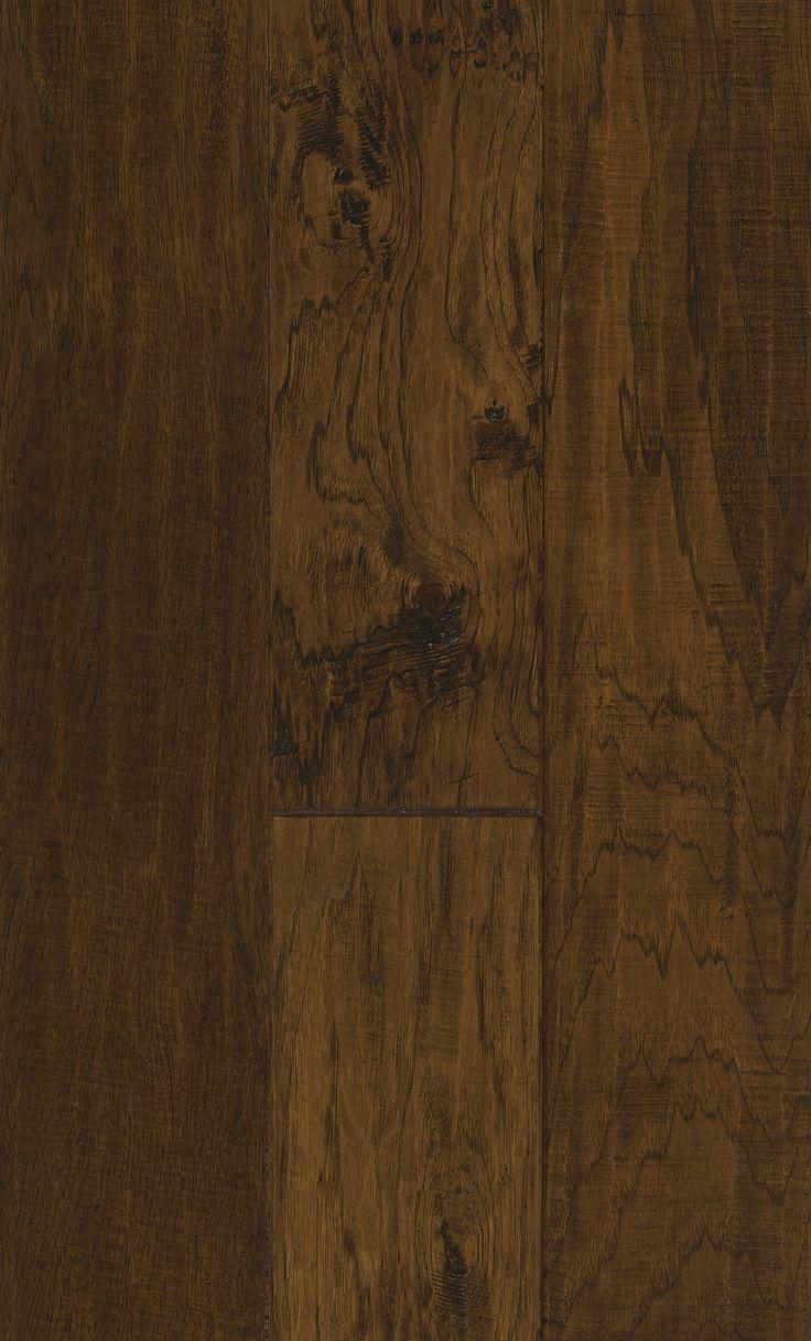 9 Best Walnut Wood Floors Images On Pinterest | Walnut Wood, Bury And Hardwood  Floors