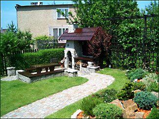 Hobbyści - Małe ogrody botaniczne (4).