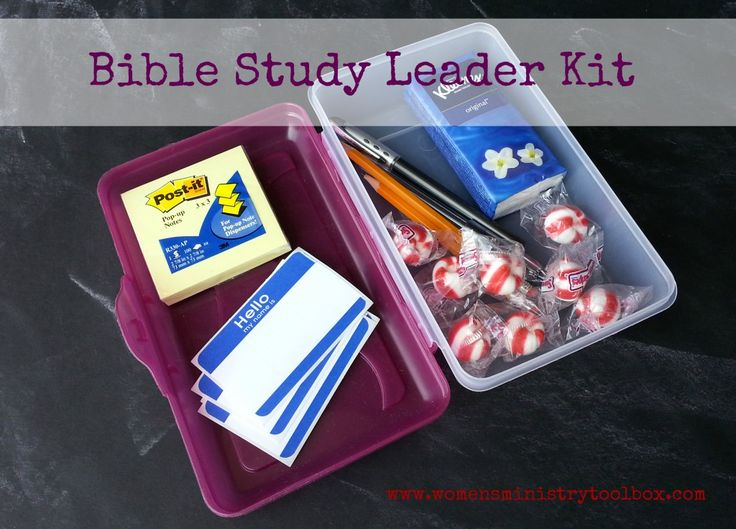 Best 25+ Bible study tips ideas on Pinterest | Bible study ...