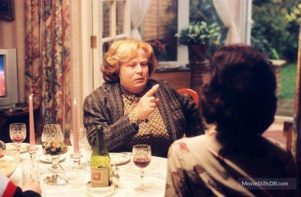 Harry Potter And The Prisoner Of Azkaban Publicity Still Of Pam Ferris Azkaban The Prisoner Of Azkaban Prisoner Of Azkaban
