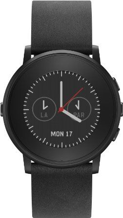 #Amazon: [Amazon.ca] US: Pebble Time Round $149USD Save $50 http://www.lavahotdeals.com/ca/cheap/amazon-pebble-time-149usd-save-50/86491