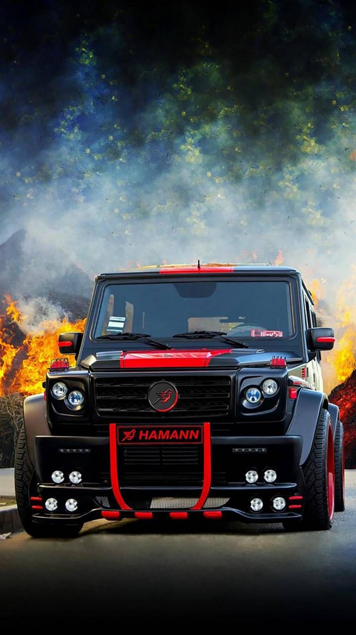 Download Hamman Wallpaper By Djicio Ad Free On Zedge Now Browse Millions Of Popular Car Wallpap Jeep Wallpaper Car Backgrounds Photo Background Images Hd