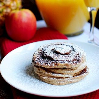 Churro Pancakes « Go Bold with Butter: Food Recipes, Fun Recipes, Recipes Breakfast, Baller Recipes, Breakfast Brunch Recipes, Churropancakes, Breakfast Food, Churro Pancakes, Breakfast Recipes