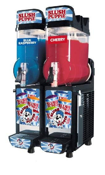 slush puppy machine - Google Search