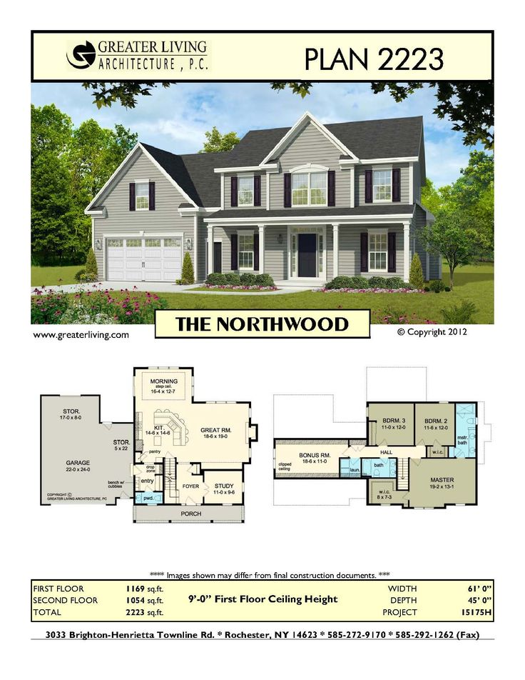 90 best floor plans and layout home design images on Pinterest