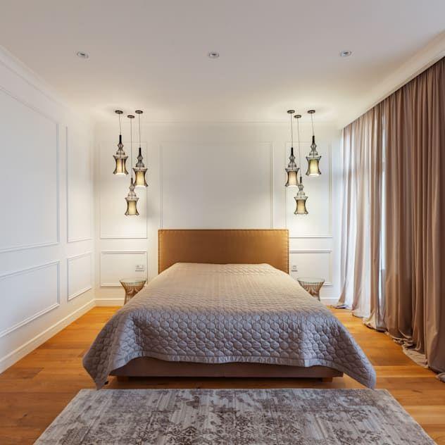 Interior おしゃれまとめの人気アイデア Pinterest Miwa インテリアアイデア インテリア 寝室
