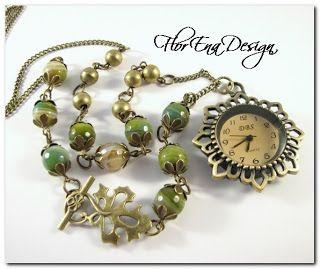 FlorEna Design : Opreste, Doamne, timpul.... # F0785 VANDUT