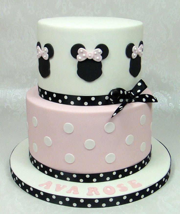 68 best Childrens Birthday Cakes images on Pinterest Anniversary