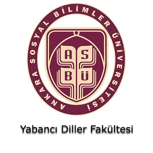 Ankara Sosyal Bilimler Üniversitesi - Yabancı Diller Fakültesi | Öğrenci Yurdu Arama Platformu
