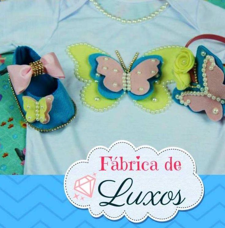 << ARTESANATO DE LUXO >> SAIBA FAZER Aprenda hoje e venda o ano todo ! NÃO FIQUE DE FORA DESSE MERCADO INFANTIL QUE VENDE O ANO TODO . Saiba Todos os Detalhes No site , Clique na imagem para acessar os detalhes das vídeo aulas , boas vendas ! #artesanato #luxo #infantil #artesanal #roupas #acessórios #artesanais #feitoamão #feltro #menino #comemoração #casamento #bebê #menina