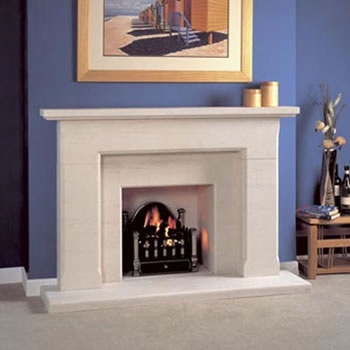 16 Best Images About Limestone Fireplaces On Pinterest Arches Fire Surround And Electric Fires