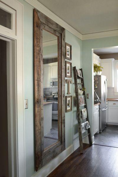 Southern Newlywed: At Home with Landon Jacob - Southern Weddings Magazine