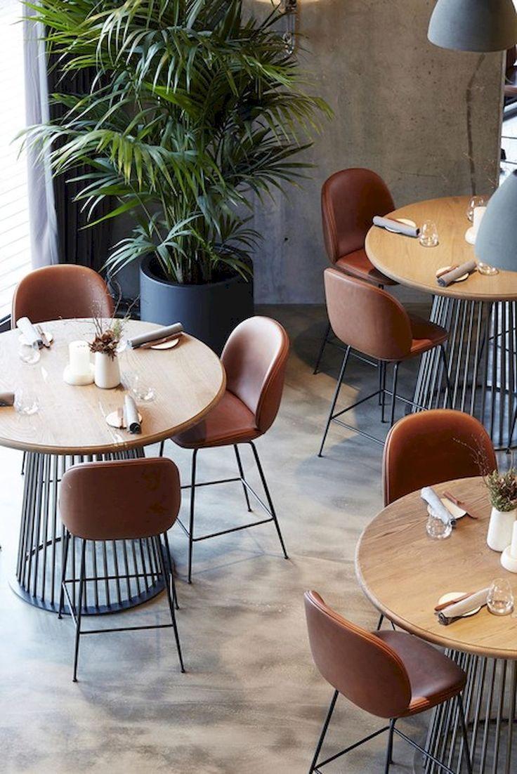 Cool 50 Gorgeous Home Bar And Coffe Table Design Ideas https://livingmarch.com/50-gorgeous-modern-scandinavian-bar-interior-design-ideas/