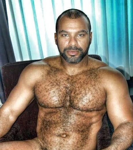 nude-black-hairy