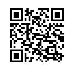 Ladrones de palabras: Código QR  És una experiència on es treballa la competència 1:  Seleccionar, utilitzar i programar dispositius digitals i les seves funcionalitats d'acord amb les tasques a realitzar.