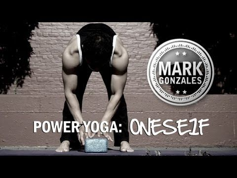 Amazing Workout!! Power Yoga: Onese1f (75-minute): Practice Yoga, Minute Power, Challenges Yoga, Totally Body Workout, Art Power, Yoga Videos Workout, Yoga Workout, Poweryoga, Power Yoga