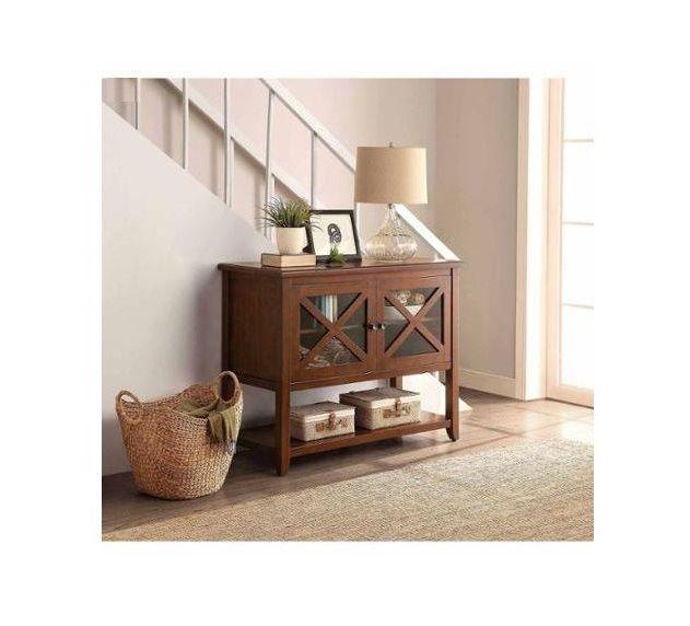 Best 20+ Southwestern storage cabinets ideas on Pinterest ...