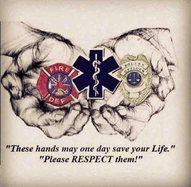 Best 25+ Paramedic Quotes Ideas On Pinterest