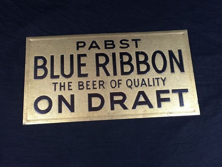 Best Man Cave Signs : Best mancave breweriana advertising images