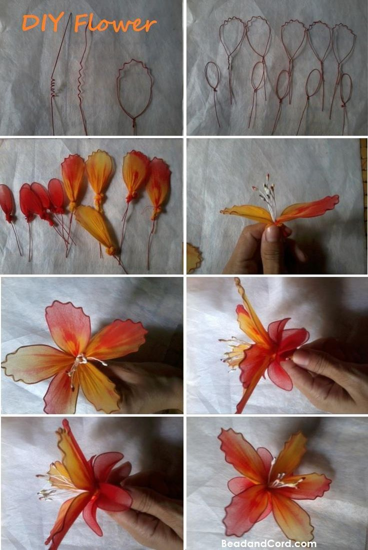 15 best Mixed media HD images on Pinterest | Nail polish crafts ...