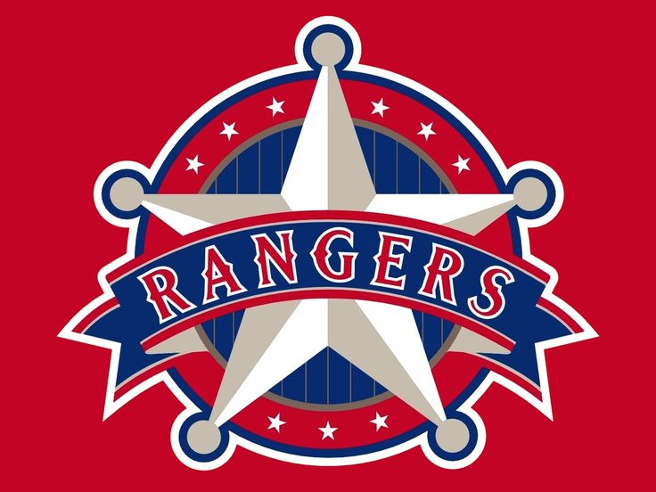 texas rangers logo | Texas Rangers