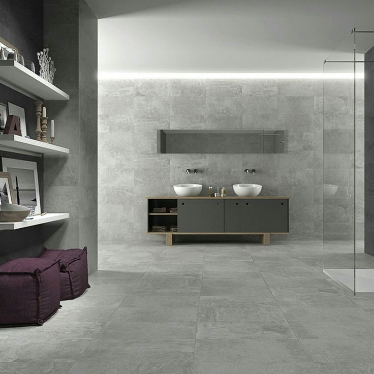 Direct Tile Warehouse For Grey Porcelain Tiles Ideal For Grey Bathroom Tiles  Or Grey Kitchens. Quality Grey Porcelain Tiles At Lowest Price Part 85
