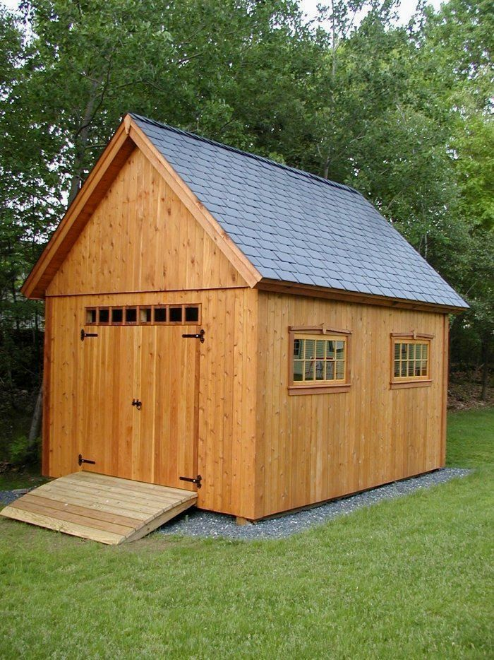 Large Shed Plans Check Out The Picture For Many Storage Shed Plans Diy 39989966 Shed Sheddesigns Storageshedpl Cedar Shed Building A Shed Wood Shed Plans