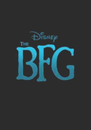Guarda il now before deleted.!! Premium CineMagz Where to Download The BFG 2016 Where Can I WATCH The BFG Online View The BFG Online Subtitle English Regarder The BFG Full CineMaz Online Stream UltraHD #FranceMov #FREE #Filme This is Full