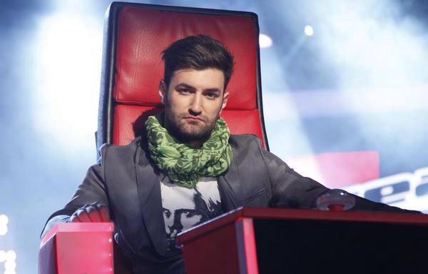 reprezentantul eurovision austria