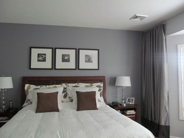 Best Decor Images On Pinterest Home Bedroom Ideas And Spaces