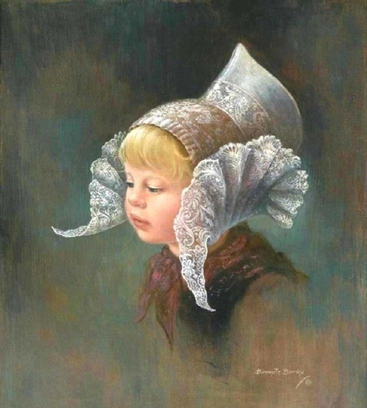 >У матерей святая должность в мире - молиться за дарованных детей…