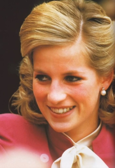 princess diana hair styles 124 best images about princess diana on 9140 | b01ef09547fd596181ca5081639e502e princess diana hairstyles princess diana quotes