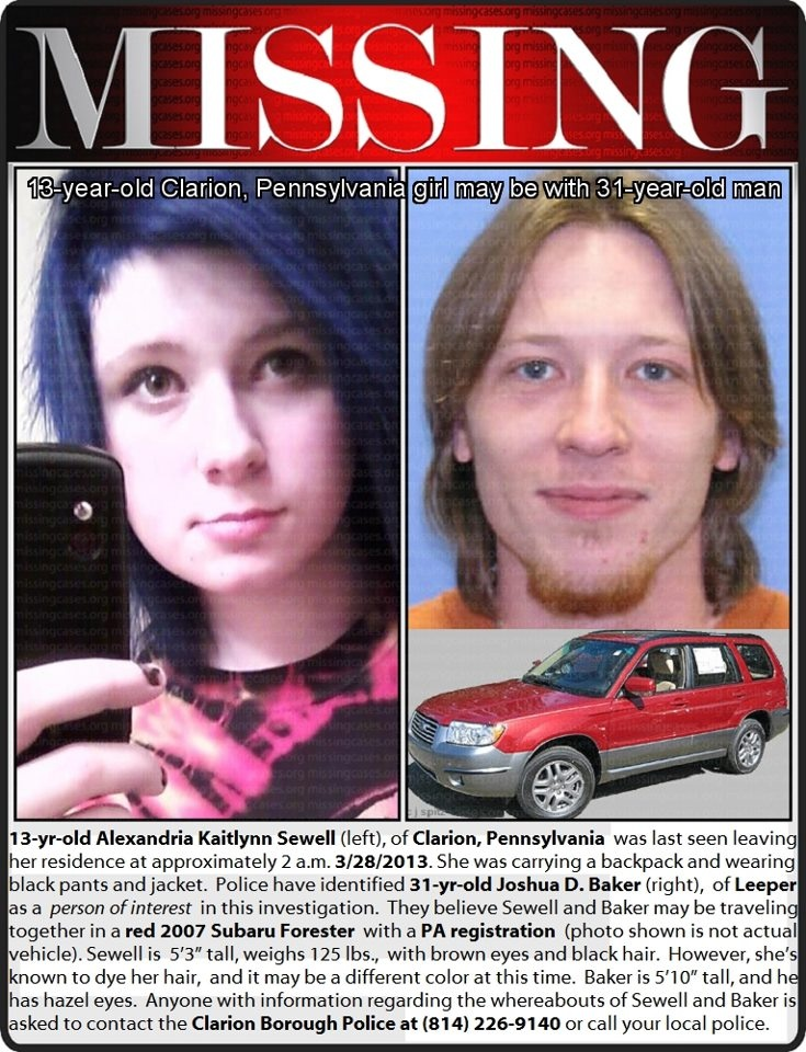 267 best Missing People images on Pinterest Missing persons - missing child poster template