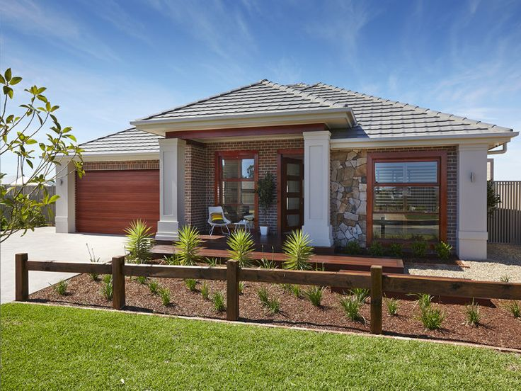 Search new home designs in australia refine the search and discover the best house designs and floor plans from the top builders for your dream home