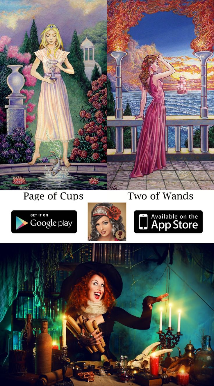 ❤ Install this free mobile app on your iOS and Android device and relish tarot cards prediction, astrology tarot reading free and tarot card reading wiki, tarot forecast and read my tarot cards online free.