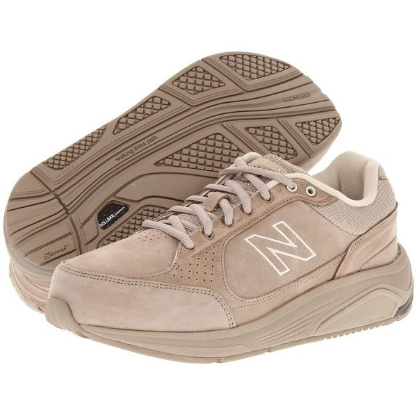 New Balance WW928 Women's Walking Shoes (3 100 UAH) ❤ liked on Polyvore featuring shoes, athletic shoes, sneakers, rubber cap, leather upper shoes, new balance, athletic walking shoes and wide shoes