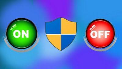 WiKiTube: Как отключить UAC в Windows 8, 8.1, 10